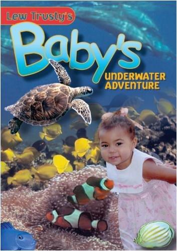 water babies dvd - 8