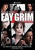 Fay Grim [DVD] [Region 1] [US Import] [NTSC]