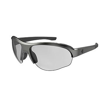 Amazon.com: Ryders Eyewear Flume Photocromic - Gafas de sol ...