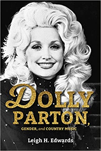 Book Dolly Parton, Gender, and Country Music