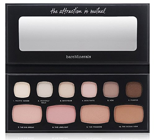 bareminerals-the-neutral-attraction