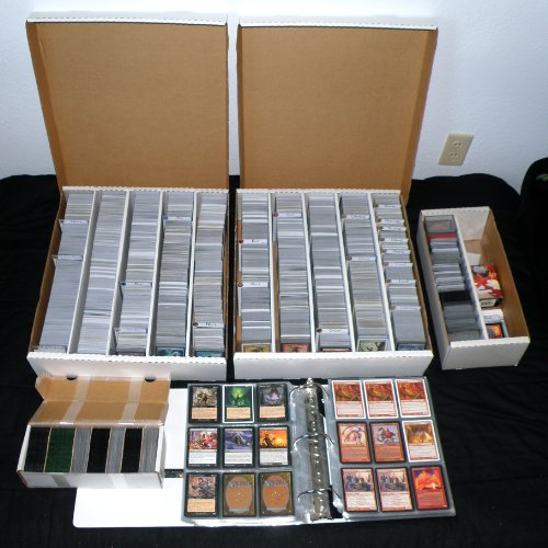 (50 Magic the Gathering Rares/Uncommons Only!!! NO COMMONS!!! WOW!!! MTG Cards Magic Cards (Planeswalker, Mythic, Elves))
