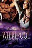 Whirlpool: Forces of Nature, Book 2