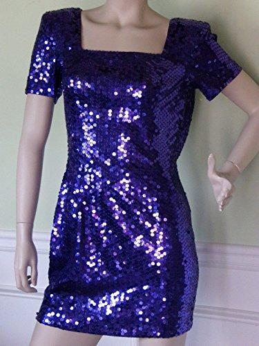 Buy niteline sequin dress - 1