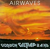 Airwaves: Remastered & Expanded Edition by GILTRAP,GORDON (2014-07-15)