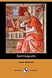 Saint Augustin, Louis Bertrand, 1406552763