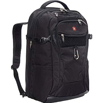 Amazon.com: SwissGear Travel Gear 1900 Travel Laptop