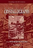 img - for Applied Crystallography: Proceedings of the XIX Conference, Krakow, Poland, 1 - 4 September 2003 book / textbook / text book