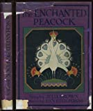 img - for The Enchanted Peacock book / textbook / text book