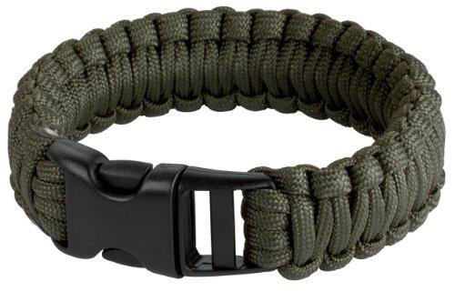Boker-Survival-Bracelet-8-Inch-Olive