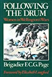 Following the Drum, F. C. Page, 0233979603