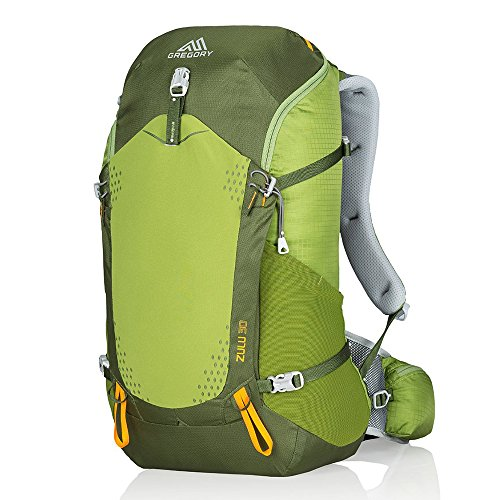 gregory-zulu-30-backpack-moss-green-medium