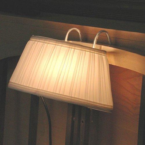 lampe accrocher au lit great sozzy bb nouveau n lit accrocher avec musique lampe traction. Black Bedroom Furniture Sets. Home Design Ideas