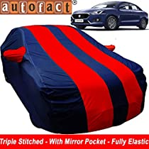 Upto 40% off on Car body covers