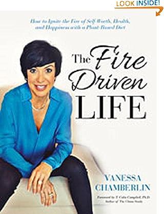 Vanessa Chamberlin (Author)(35)Buy new: $9.99