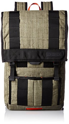 215c6f50aa00 OGIO International Commuter Backpack