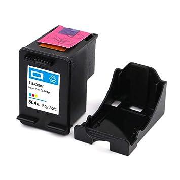 PXYUAN - Cartuchos de Tinta de Repuesto para HP Deskjet 3720 ...