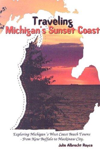 Buy east coast beach towns