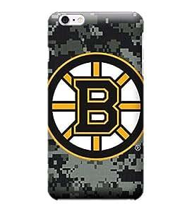 iphone 5c Cases, NHL - Boston Bruins Camo - iphone 5c Cases - High Quality PC Case