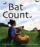 img - for Bat Count: A Citizen Science Story book / textbook / text book