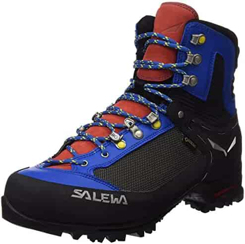 32b24e6fa6d Shopping Shoe Size  6 selected - Color  4 selected - Hiking Boots ...