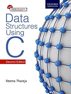REEMA THAREJA DATA STRUCTURES PDF DOWNLOAD