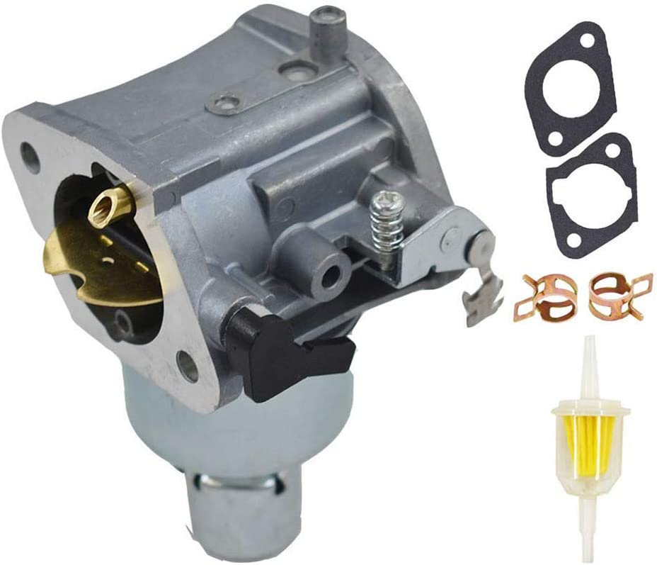 15004-0985 15004-0986 Carburetor Fits for Kawasaki Engines FR651V FS651V FR691V FS691V 23 HP Gravely ZT 42 XL 15004-7062 15004-0828 15004-0829