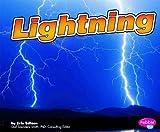 Lightning, Erin Edison, 1429670789
