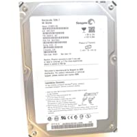 ST380011AS Seagate Barracuda 7200.7 Hard Drive ST380011AS