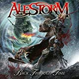 Back Through Time(Alestorm)