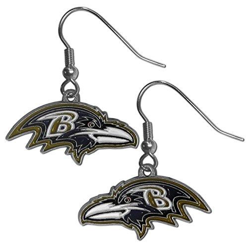 raven merchandise - 1