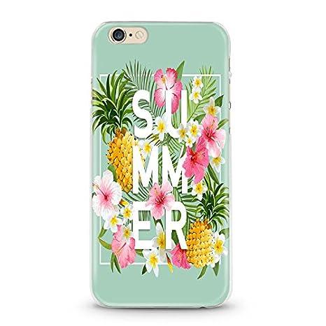 coque iphone 4 ananas