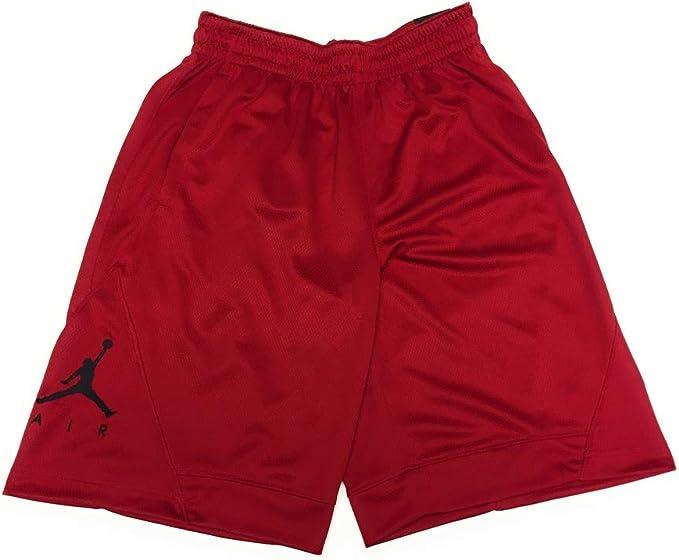 Amazon.com: Nike Jordan BV5264 - Pantalones cortos de ...