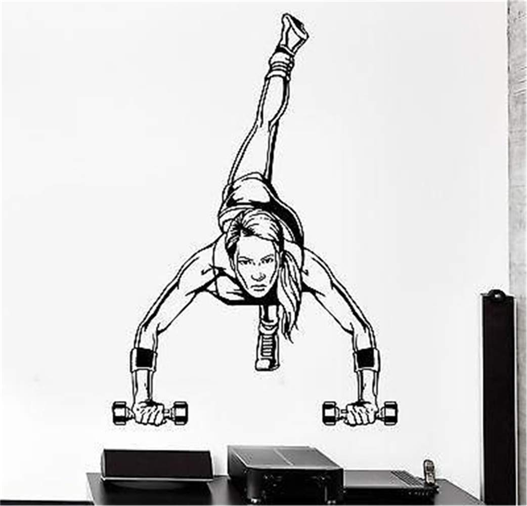 pegatinas de pared tortugas ninja Deporte Actividad Mujer ...