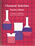 Chemical Activities, Borgford, Christie L. and Summerlin, Lee R., 0841214174