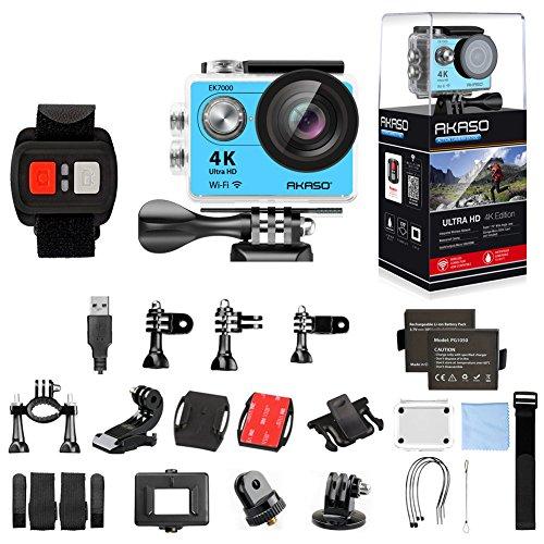 6 AKASO+Sports+Waterproof+Camcorder+EK7000BL