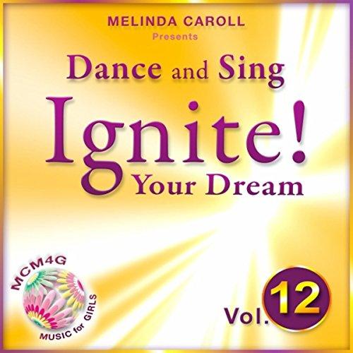 Hokey Pokey (Zydeco) [Karaoke] by Melinda Caroll on Amazon ...