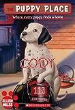Cody, Ellen Miles, 0606044418