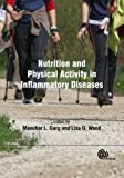 Nutrition and Physical Activity in Inflammatory Diseases, , 1845939107