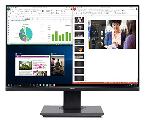Acer BW257 bmiprx 25