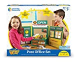 Learning Resources Pretend & Play Post Office