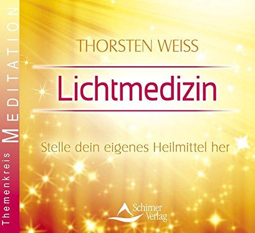 lichtmedizin-stelle-dein-eigenes-heilmittel-her