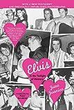 Elvis, June Juanico, 1611454166