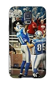 Coy Updike's Shop Hot detroit lions edskins NFL Sports & Colleges newest Samsung Galaxy S5 cases 4453175K375218463