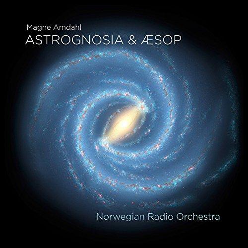 Astrognosia & Aesop (2PC)