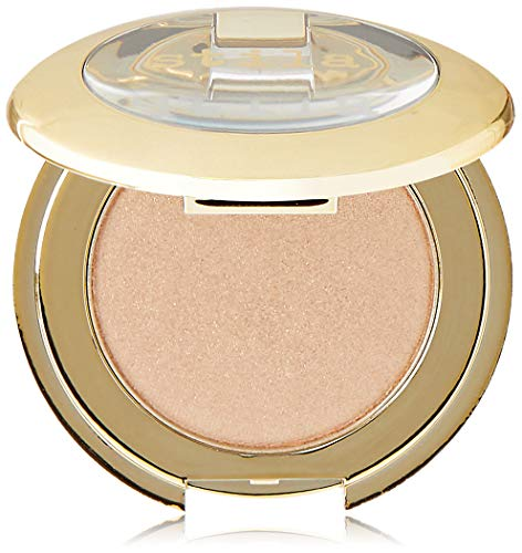 - stila Eye Shadow Compact, Kitten