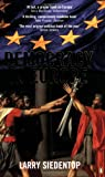 img - for Democracy In Europe book / textbook / text book