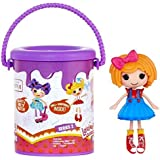 Mini Lalaloopsy Surprise Mystery Paint Can- Series 2! (One Mystery Paint Can)
