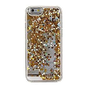 iphone 6 case glitter