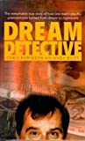img - for Dream Detective by Chris Robinson (1996-02-15) book / textbook / text book